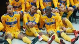 ¿En peligro? Enner y Carioca no han renovado con Tigres