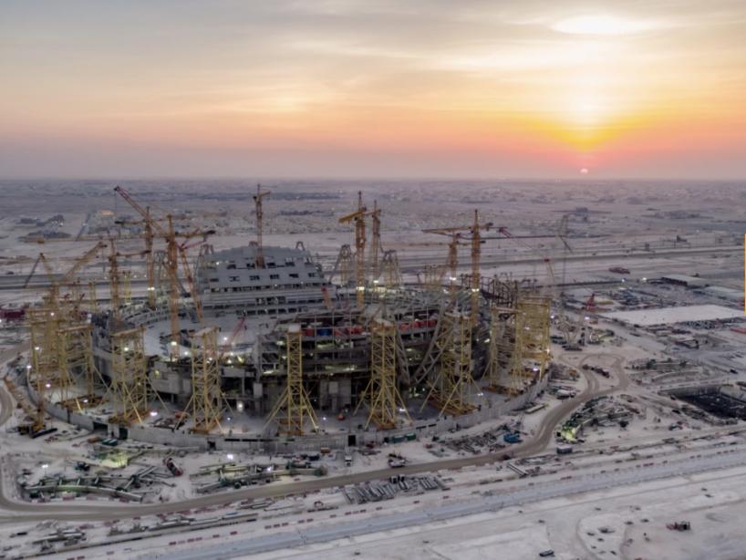 Qatar 2022, 61.png