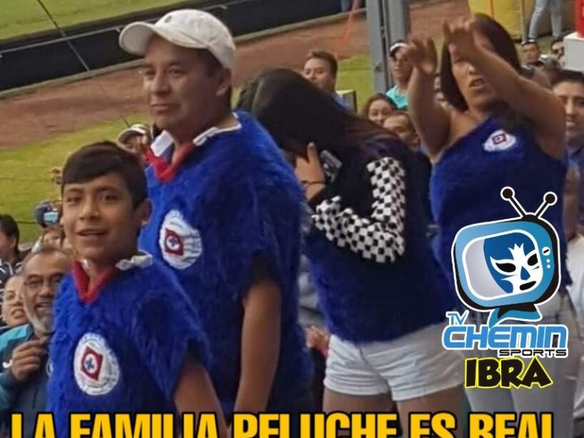 Memes Liga MX 14.jpg