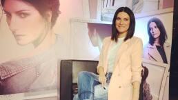 Laura Pausini está lista para 'World Tour' en México