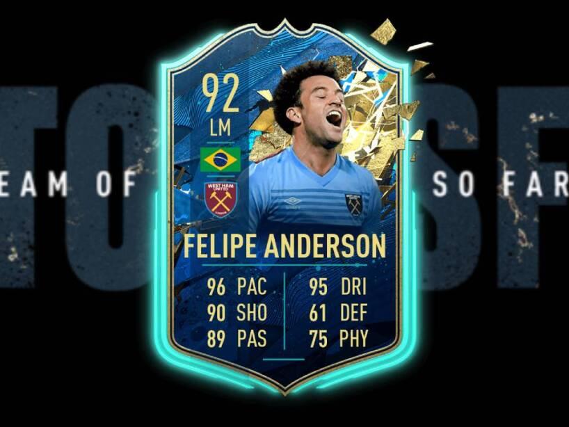 9 Felipe Anderson.jpg