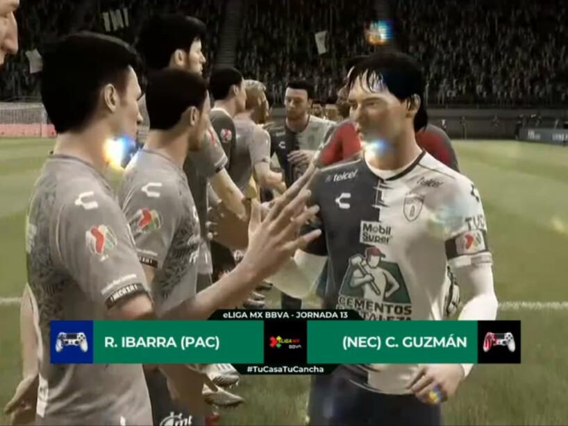 Pachuca vs Necaxa eLiga MX (7).jpg