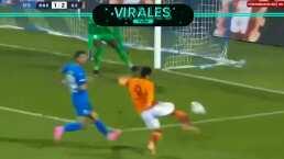 Falcao marca golazo para el triunfo del Galatasaray