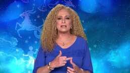 Horóscopos Piscis 3 de Enero
