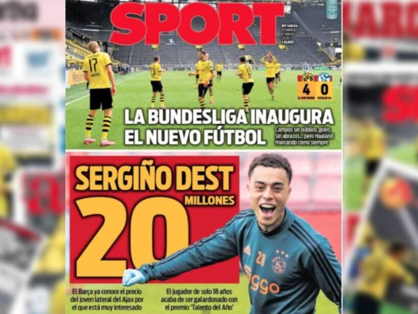 5 Prensa Deportiva.jpg