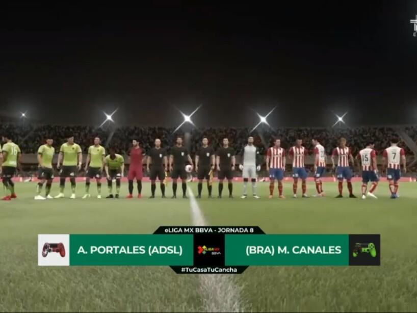 San Luis Juárez eLiga MX (5).jpg