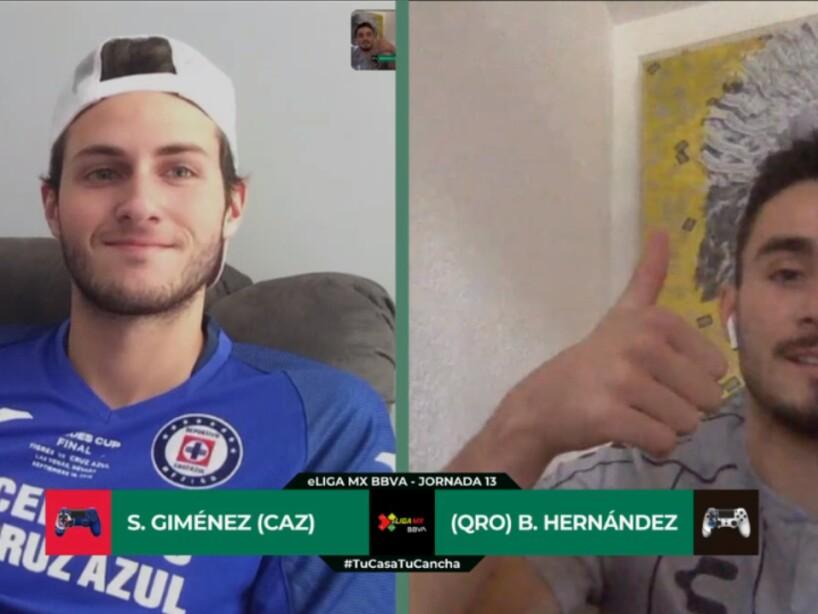 Cruz Azul vs querétaro eLiga MX (3).jpg
