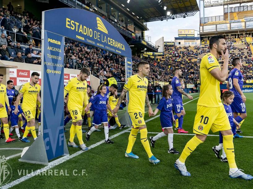 3 Villarreal.jpg