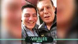Travieso y Chávez ya están en Sonora, listos para su combate