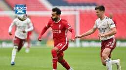 ¿Es Liverpool candidato al título de la Premier sin fichajes?