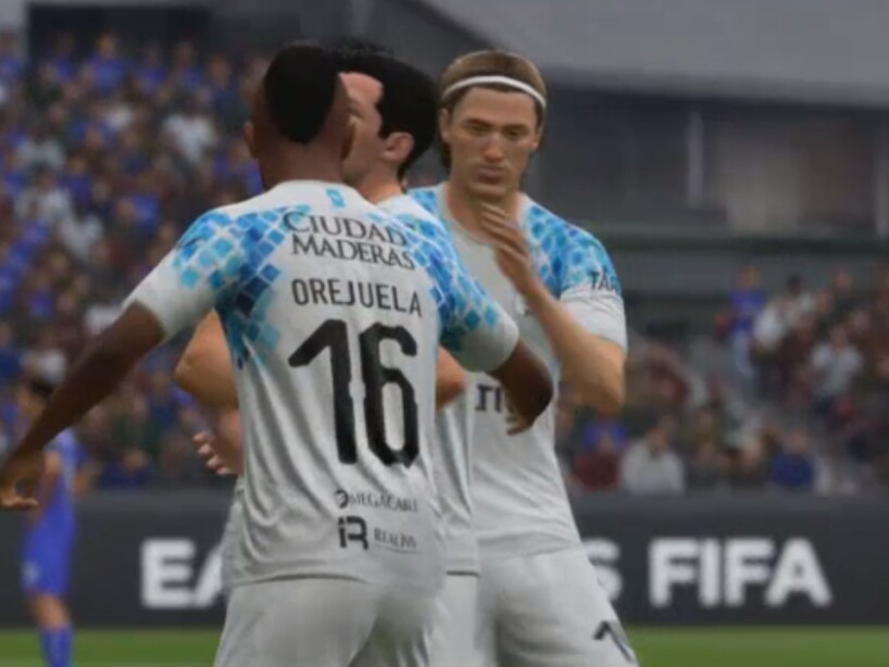 Cruz Azul vs querétaro eLiga MX (27).jpg