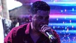 'El Flaco' presume el talento de su papá con canción José Alfredo Jiménez