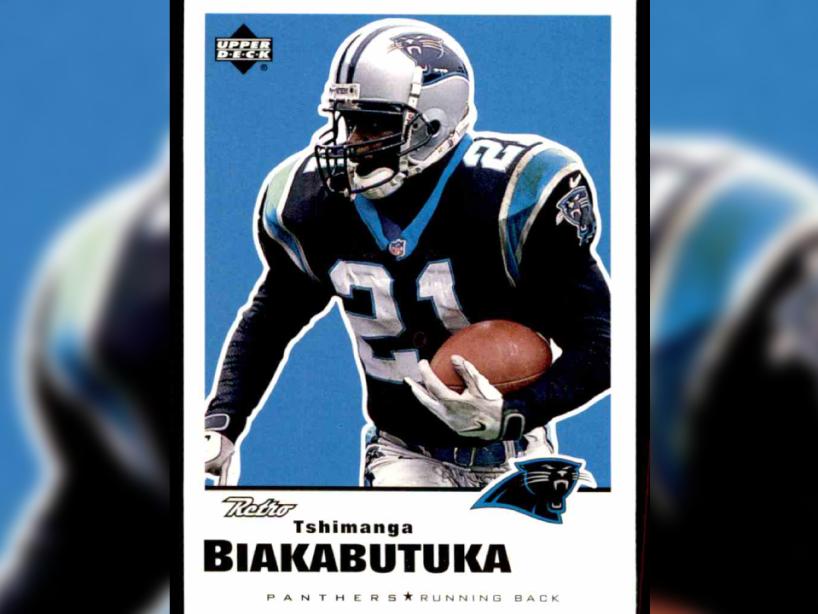 Tim Biakabutuka.png