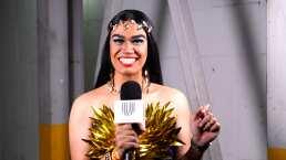 Glamour, música y diversión en 'Stars from RuPaul's Drag Race'