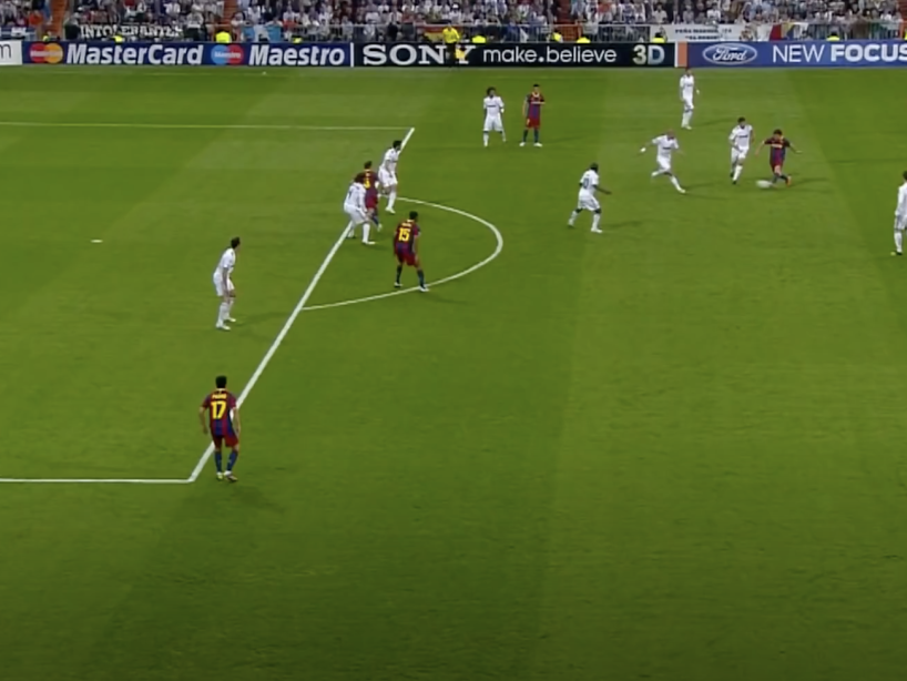 R. Madrid vs Barcelona, UCL 2011, 7.png