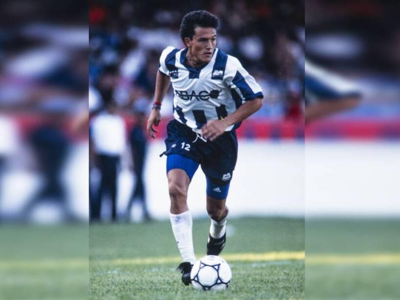 4 Luis Hernández Rayados.jpg