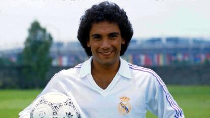 El mexicano con características físicas muy diferentes de un europeo, lograba destacar por su gran nivel y perseverancia.