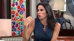Netas Divinas: Paola Rojas tras escándalo familiar, 'mis hijos no pisaron la calle en meses'