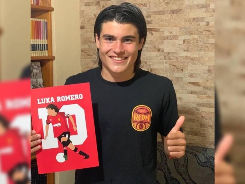 Luka Romero (3).jpg