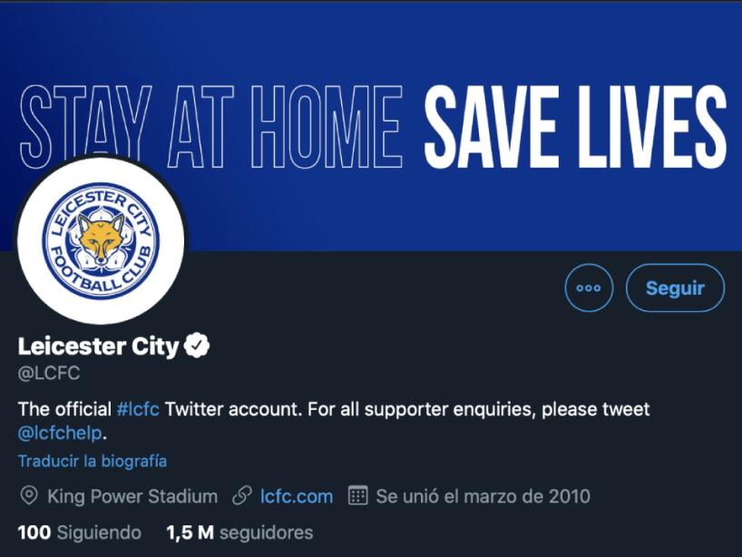 Twitter mundo futbolístico, 6.png