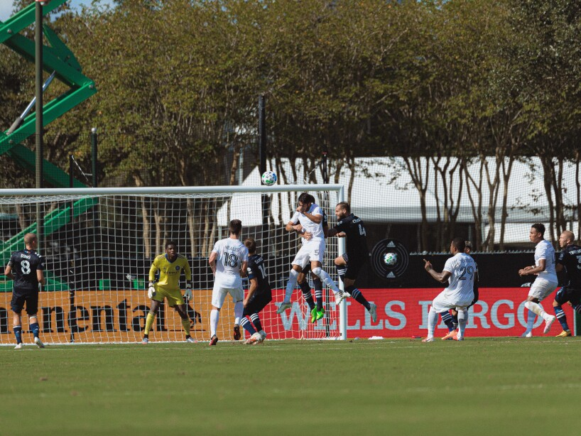 First half photos on 07_20 - Inter Miami vs NYCFC - Wide World of Sports_m12497.jpg
