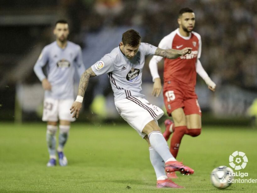 21 Celta de Vigo 2-1 Sevilla.jpeg
