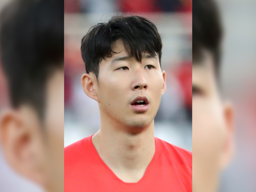 Son Heung-Min,5.png