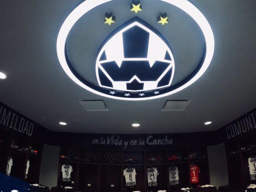 Estadio Monterrey.jpg