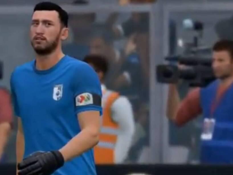 Querétaro Juárez eLiga MX (35).jpg