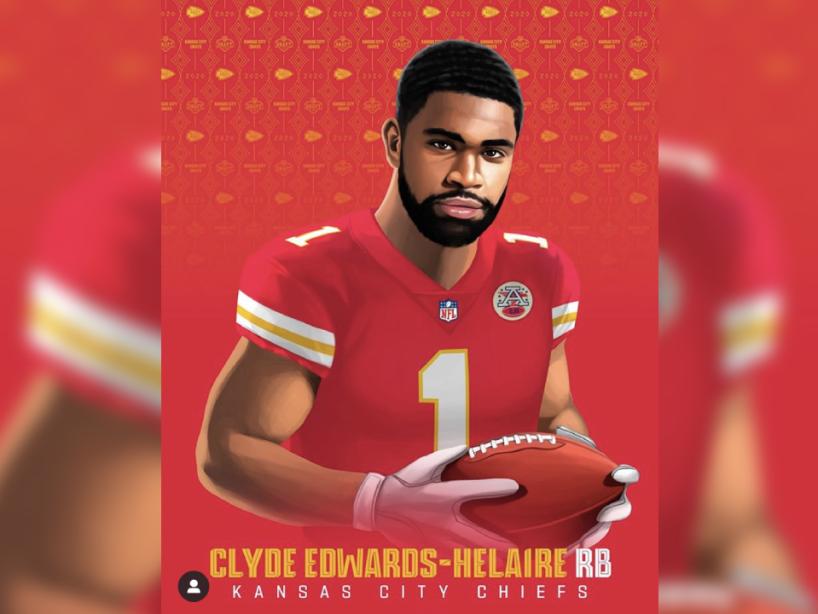 Draft NFL, 7.png
