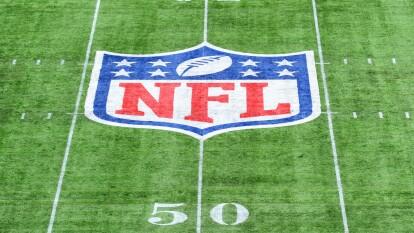 La NFL se prepara para la Temporada 2020 y las transacciones de jugadores están a la orden del día ¡Repasa los movimientos que se presentan!