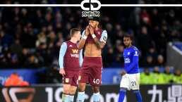 ¿Se cancela el descenso en la Premier League esta temporada?