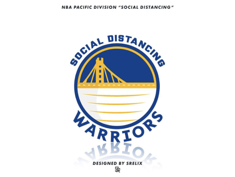 Logos NBA, 19.png