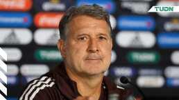 Araujo y Salcedo estarán en el Tri para siguiente fecha FIFA