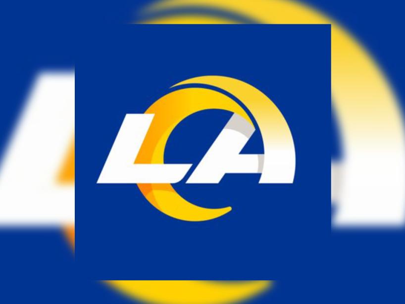 Logo Rams.png