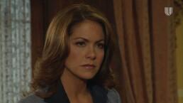 'Valentina' llega a un acuerdo con 'Rosendo'
