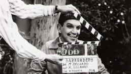 Con Permiso: ¿Qué pasará con los derechos de las películas de Cantinflas tras la muerte de su heredero?