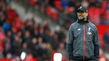Nuestro especialista, Óscar Guevara, nos cuenta que Jürgen Klopp y su Liverpool han vencido a los 19 equipos de la Premier League en una sola temporada, además de otras curiosidades.