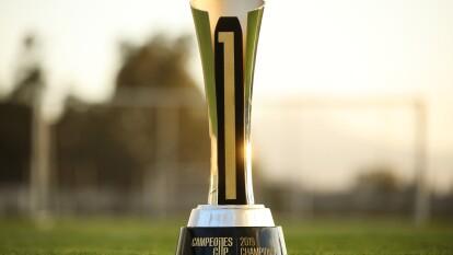 Cabe recordar que este título se disputa entre el vigente campeón de la Liga MX y el de la MLS.