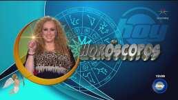 Los Horóscopos de Hoy 11 de febrero