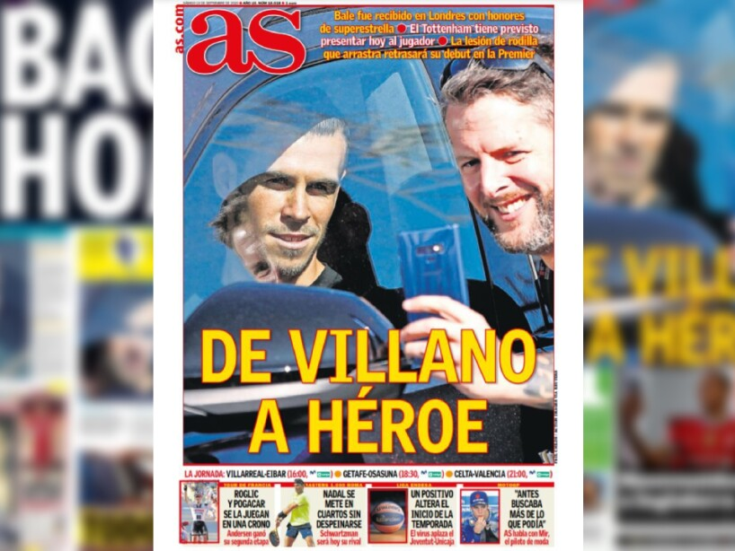 Gareth Bale Prensa Tottenham (1).jpg