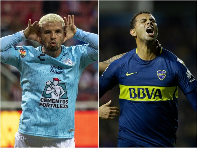 Edwin Cardona Collage mx.jpg