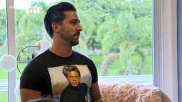 """""""Él sabe manipular gente"""": Potro comienza alianza para sentenciar a Bobby y Evelyn"""