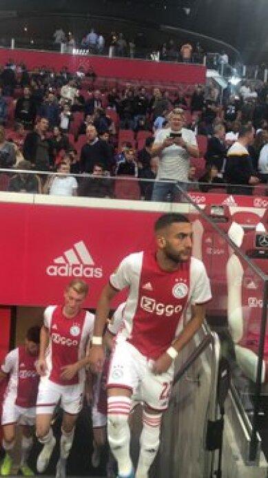 Ajax6.jpg