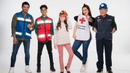 ESTE 12 DE MARZO: ¡Inicia la octava temporada de El Dicho!