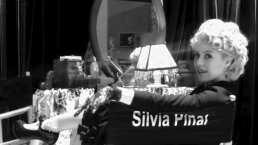 ¿Qué hay detrás de cámaras del capítulo 4 de Silvia Pinal frente a ti?