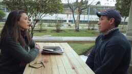 Consecuencias con Joe: José Alfredo pensó en suicidarse, luego de haber perdido su libertad