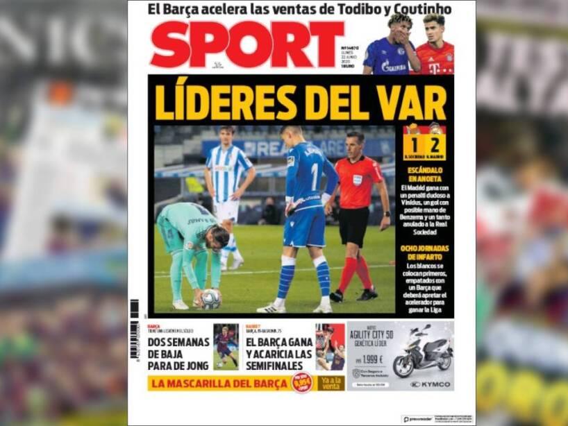 1 Sport.jpg