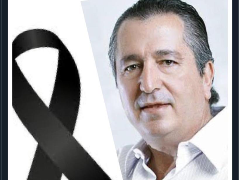 Miguel Herrera.png