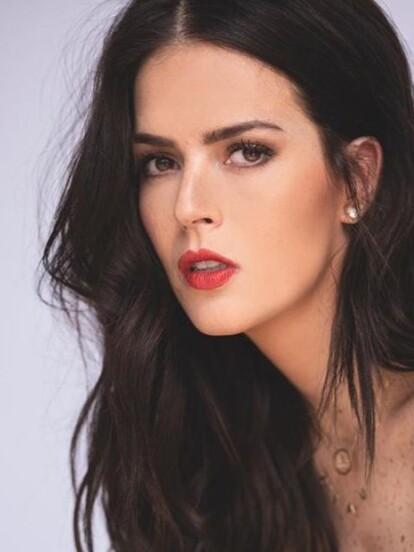 Claudia Álvarez sumó un éxito a su carrera con la telenovela 'Vencer el Desamor'; ahora que ya terminó las grabaciones de la producción de Rosy Ocampo, la actriz reveló que se retira temporalmente de la pantalla chica para poder disfrutar al máximo su faceta de mamá.